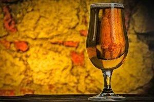 Gluteeniton Olut ja Ruokavalio