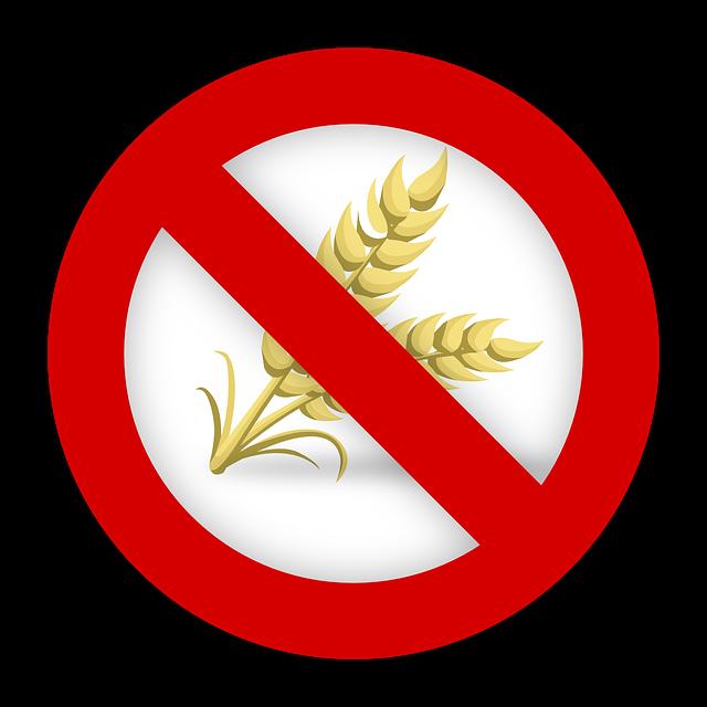Gluteeniton Ruokavalio - Mitä Se On