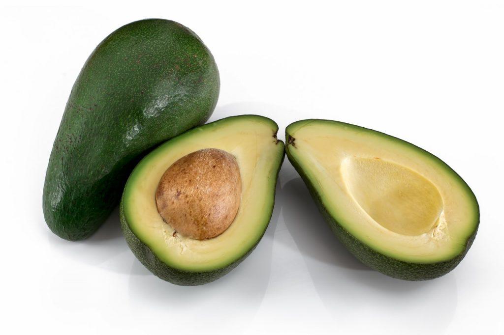 Avokadon Terveellisyys