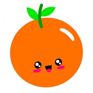 Appelsiinin Terveellisyys