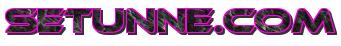 Setunne.com