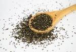 Chia siemenet - ravintoarvot ja terveellisyys