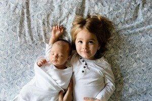 Pikkulapsiarki Ja Liikunta