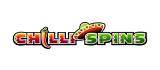chilli-spins-logo