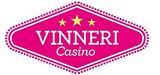 vinneri-kasino-logo