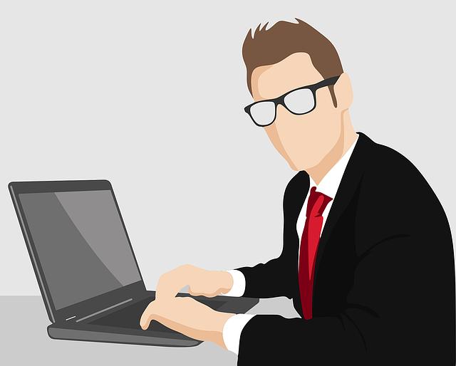 Nettikasino bonukset ja turvallinen sivusto